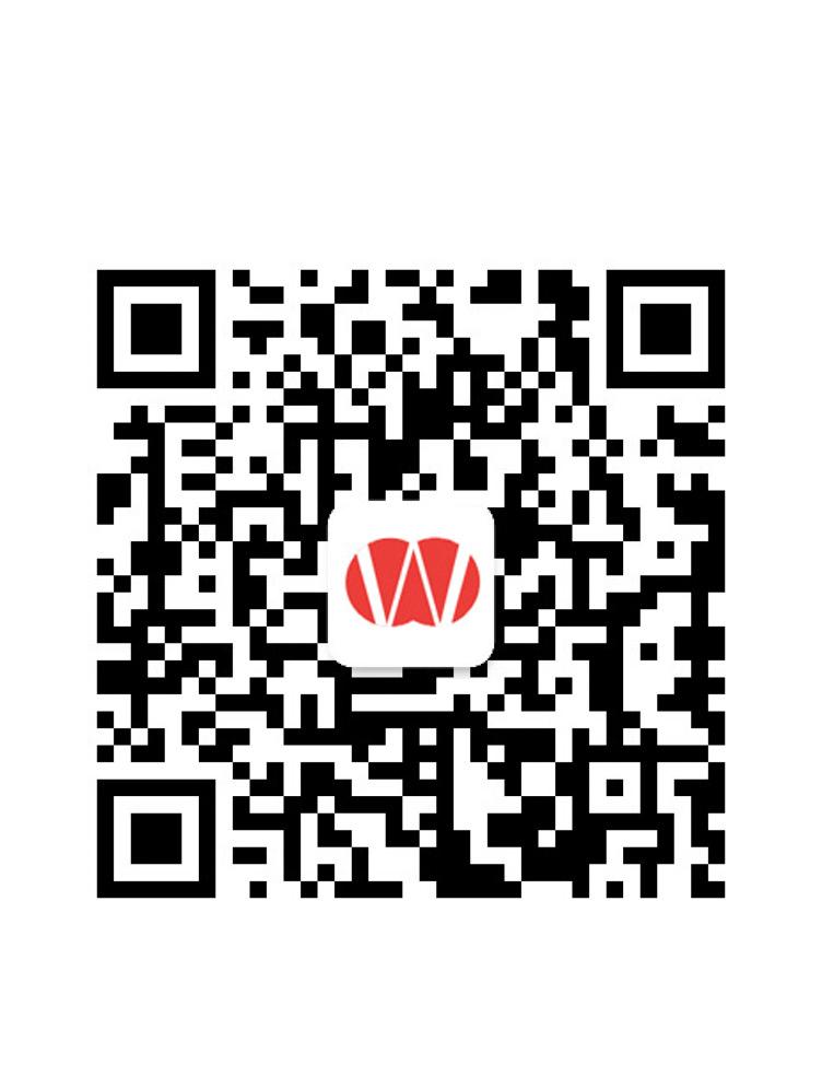 LG深圳展会设计搭建